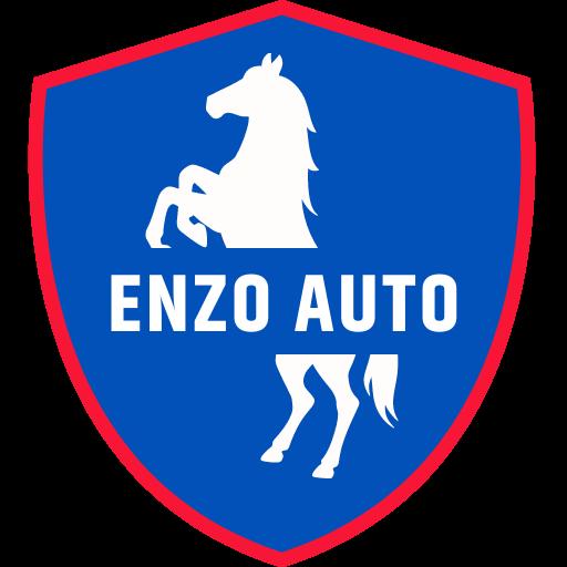 Enzo Auto Services